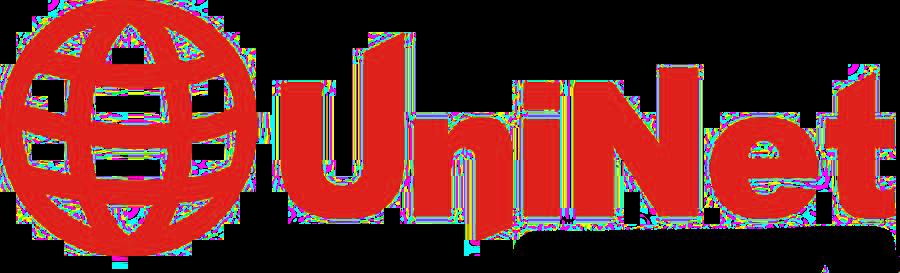 Uninet Colombia SAS