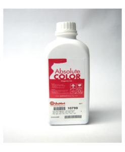 Tinta HP 57A, 28A Absolute Magenta ink