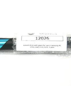 CILINDRO SAMSUNG ML 1750, 1740, 1710, 1510