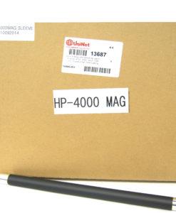 RODILLO MAGNETICO HP 4000, 4100, 3005, 2420, 2300, 2100,