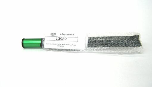 CILINDRO XEROX 3210, 3220