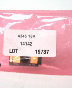 SMARTCHIP HP 4345