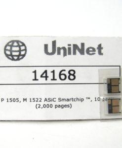 SMARTCHIP HP 1505, 1522