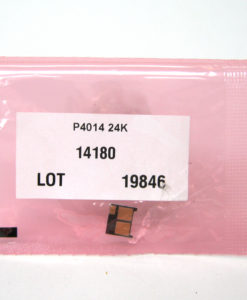 SMARTCHIP HP 4015, 4515