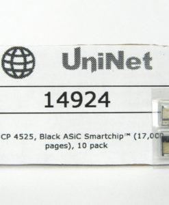 SMARTCHIP HP 4525