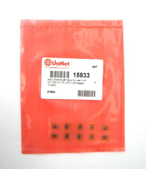 SMARTCHIP HP 1025