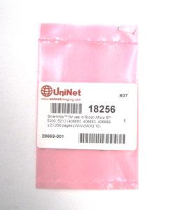 SMARTCHIP RICOH SP 5200, 5210