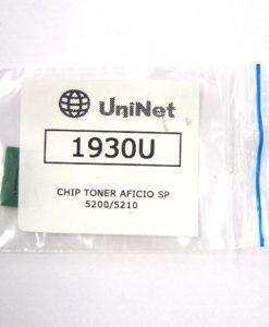 SMARTCHIP RICOH SP 5200/5210