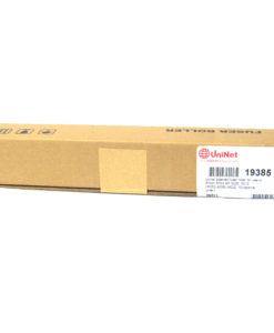 RODILLO PRESION RICOH AF 5200, 5210