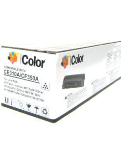 CARTUCHO HP 310A /HP 350A