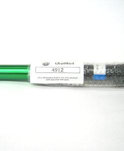 CILINDRO XEROX 412, 312, M15