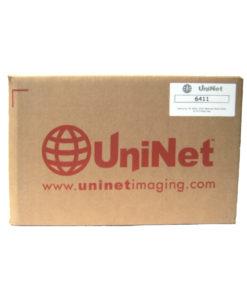 Toner Samsung ML 5000, 5050, 22 lb (10kg) bag