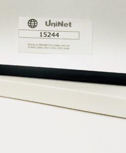 Rodillo magnético para uso en HP P 1005, 1006, 1007, 1102, 1505, 1606