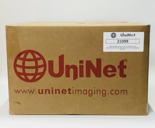 Recarga de Toner Black para uso en Samsung SL-M 4080, 4072, 4070, 4030, 3870, 3820, 3320